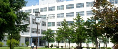 600th_旭川大学