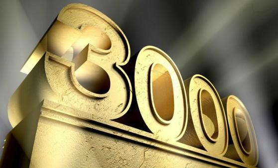 lainaa-3000-euroa-heti-tilille