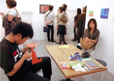 20150503義紘作品展2