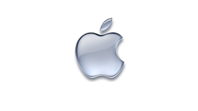 120325silver-apple-logo640