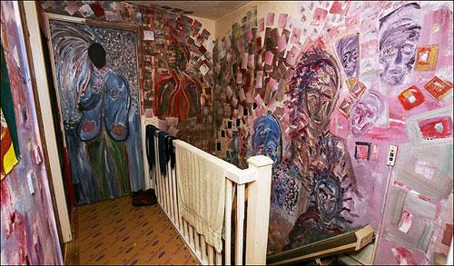mchugh-paint